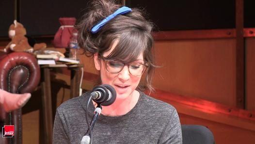 """Nora Hamzawi : """"C'était mieux avant"""""""