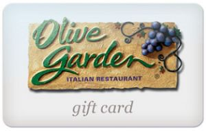 Olive Garden Gift Card Instant Win Game on http://hunt4freebies.com