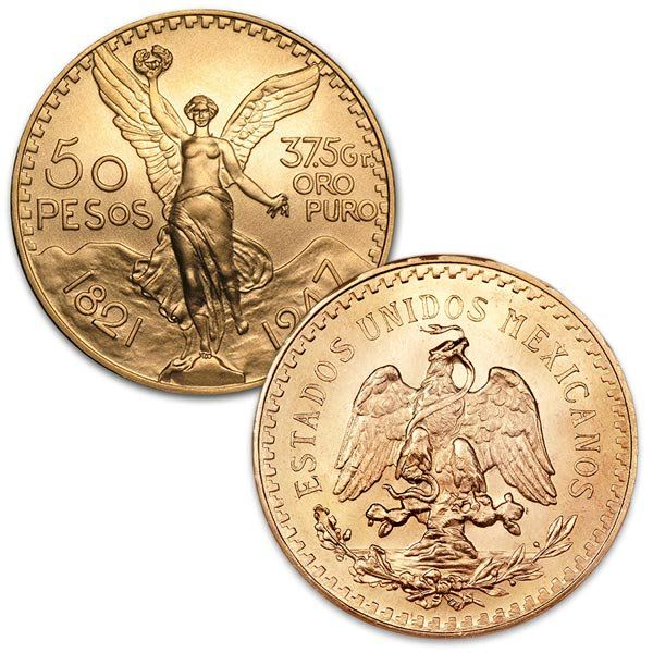 1821 On The Obverse Reflects The Date Of Independence Gold Coins Gold Coins For Sale Gold Coin Price