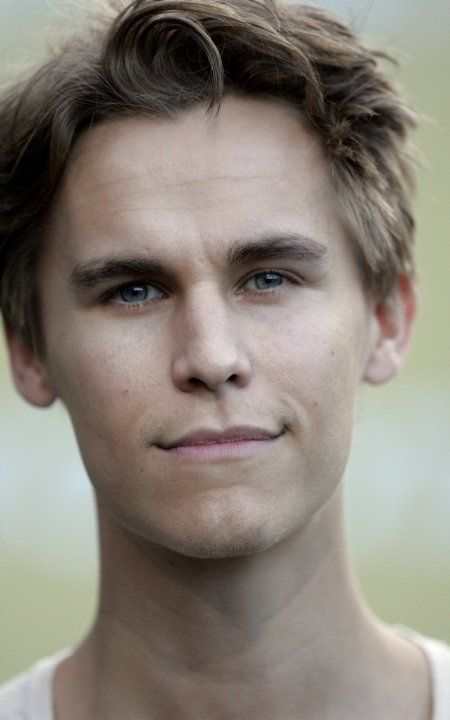 Still of Rhys Wakefield at Tropfest 2013