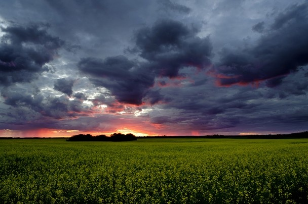 Strathcona County, Alberta, Canada