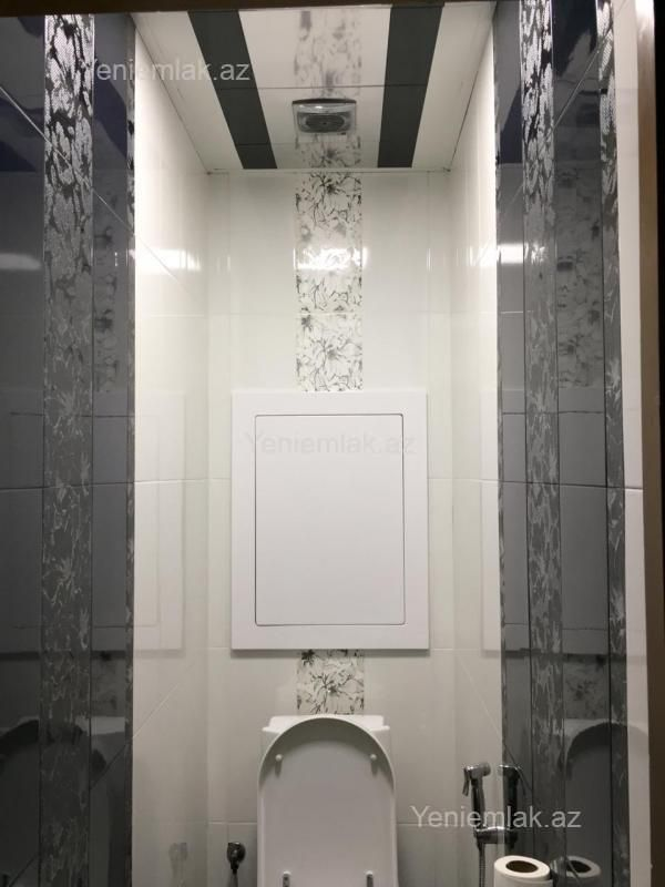 Yeniemlak Az Bina Ev Menzil Satilir Baki Xətai Rayonu əhmədli Xətai Rayonu əhmədli Qəsəbəsi Gəncə Praspekti Səmi Lighted Bathroom Mirror Bathroom Mirror Mirror