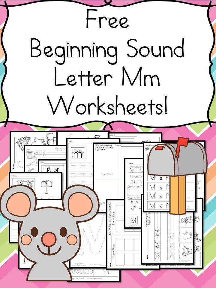 best 25 letter m worksheets ideas on pinterest alphabet worksheets letter l worksheets and. Black Bedroom Furniture Sets. Home Design Ideas
