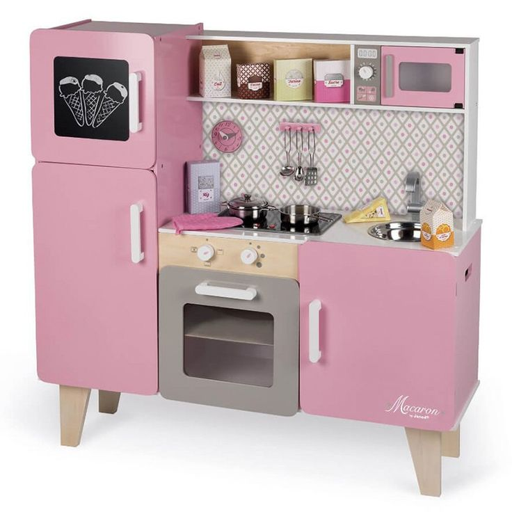 M s de 25 ideas incre bles sobre soporte para huevos en - Colgar microondas cocina ...