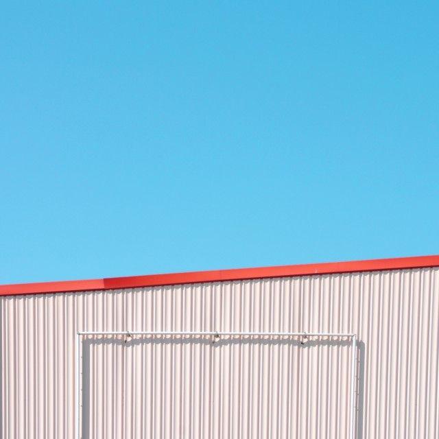 Architectural - Qrator