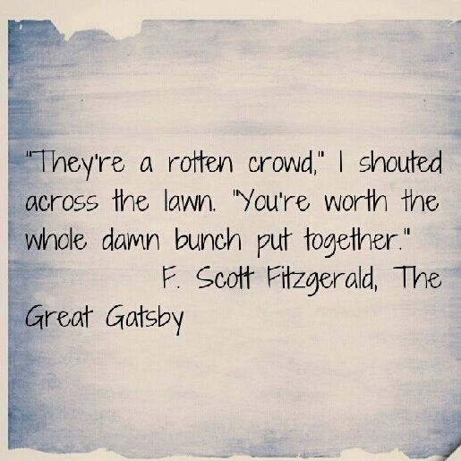 Green Light In The Great Gatsby Quotes: 1000+ Images About The Great Gatsby On Pinterest