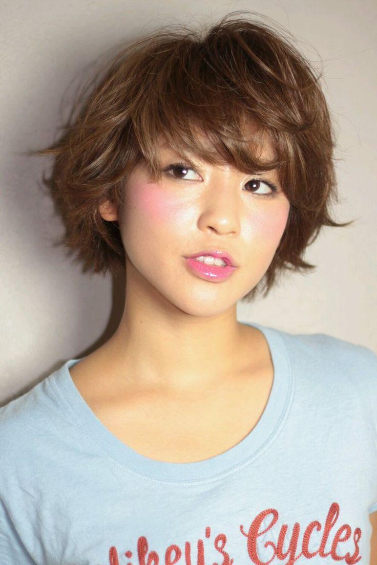 御新規様、次回hair menu10%offキャンペーン実施中【期間限定】 - AFLOAT JAPAN / アフロートジャパン 【銀座の美容室】 [東京都] - スタイル -