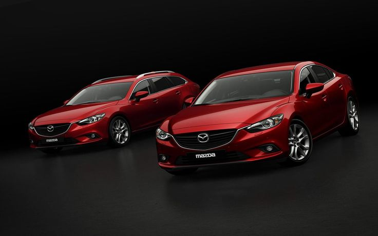 MAZDA WIS (2012-2014) Part 3  Mazda workshop information software (2012-2014) covering: 2, 3, 5, 6, MX-5 Miata, RX-8, Tribute, CX7, CX9. Need all 3 parts to work.