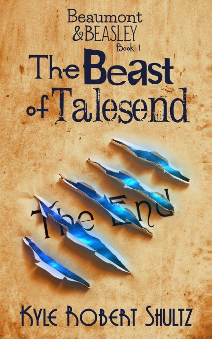 8 best skies of dripping gold images on pinterest authors kindle just a taste of the witty banter that made me laugh through the beast of talesend by kyle robert shultz book one of beaumont and the fandeluxe Choice Image
