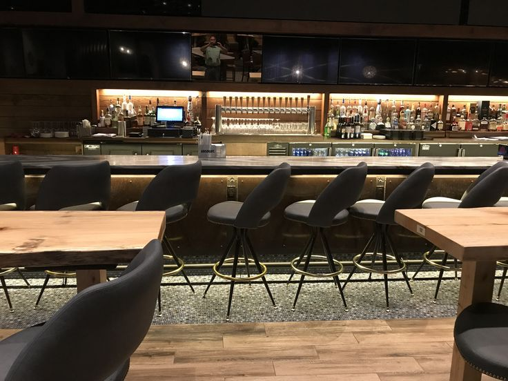 back bar lighting. bobby vu0027s bar u0026 grill in stamford ct has been revamped and is now open for business just look at that back lighting used lumilum 120v led