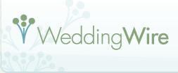 Wedding wire for FREE wedding website