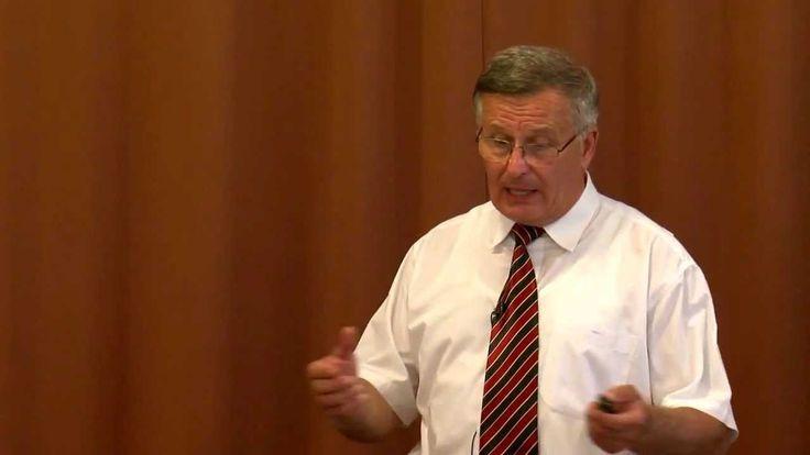 A cukorbetegség visszafordítható - Sonnleitner Károly életmód tanácsadó