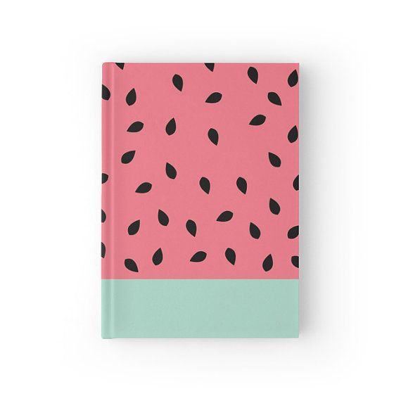 Book Cover Portadas Kawaii : Best ideas about notebook covers on pinterest