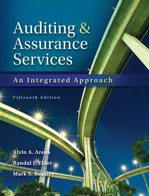 Auditing and assurance services 15th edition powerpoint pdf pdf auditing and assurance services 15th edition powerpoint pdf fandeluxe Gallery
