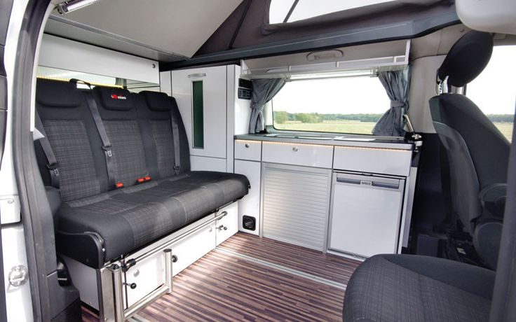 best 25 mercedes vito camper ideas on pinterest. Black Bedroom Furniture Sets. Home Design Ideas