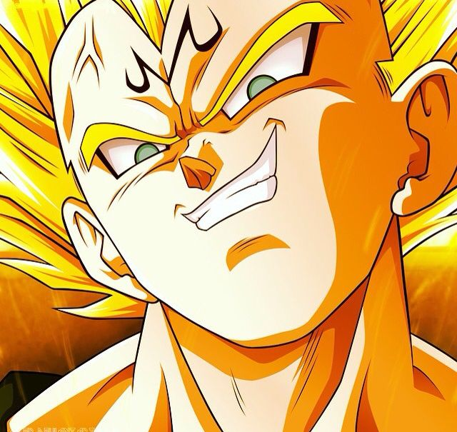 499 best images about Dragon Ball on Pinterest | Son goku ...