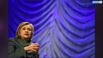 Republican chairman: Clinton's age, health 'fair game' - Yahoo News