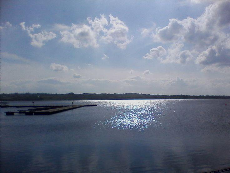 Cavan Lake