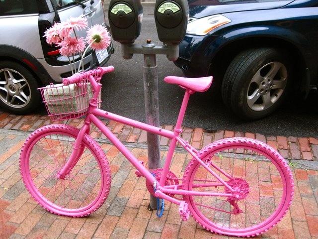 17 best images about bike envy on pinterest bike storage donkeys. Black Bedroom Furniture Sets. Home Design Ideas