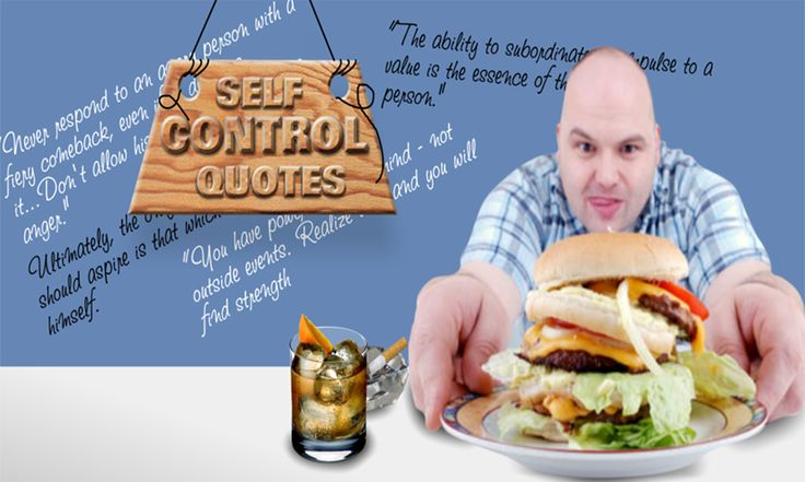 Top Best Android Application 2014: Self Control Quotes HD FREE