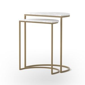 Side Tables For Living Rooms. ANE NESTING TABLES  Not sure at this point what I m doing with these Four Hands FurnitureNesting TablesFurniture StoresOccasional TablesLiving Room Side 27 best tables images on Pinterest Occasional