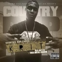 Big K.R.I.T - Country Rap Tunes : Tha Best Of Big K.r.i.t Hosted by Dj.Jay-S - Free Mixtape Download or Stream it