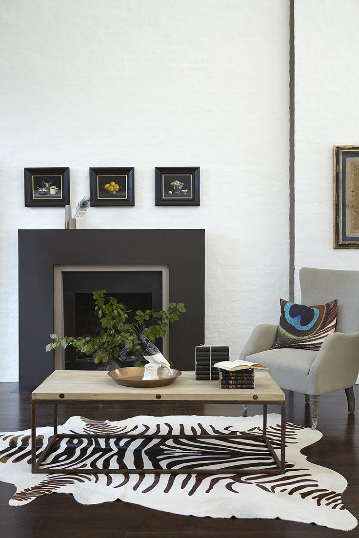 43 best Woonkamer - Living images on Pinterest | Wall paint colors ...