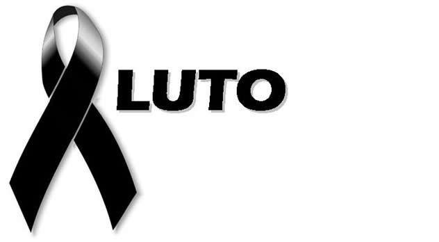 Informo o falecimento de meu pai Manoel Carlos Ferreira Pires -  Dr. Maneco, ocorrido em Ceres(GO) nesta data. (06/maio)