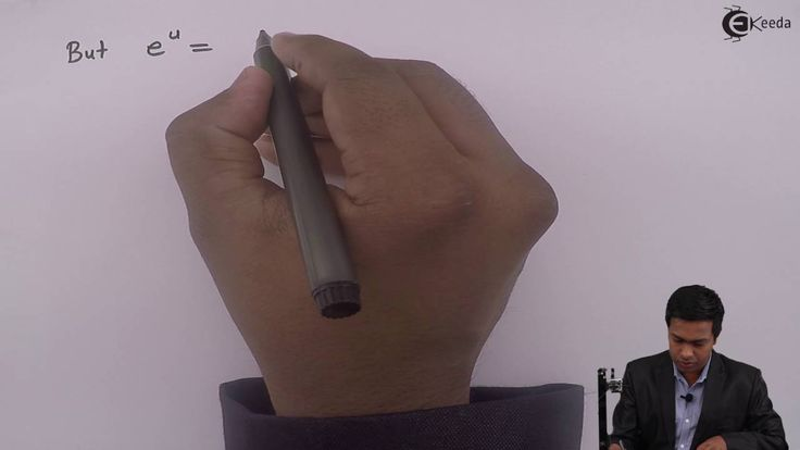 Learn Homogenous Functions (Euler's theorem) | Problem on Corollary of E...
