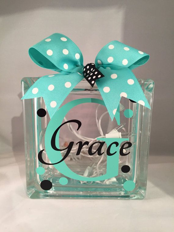 craft ideas for glass blocks 145 best images about glass block ideas on 6176