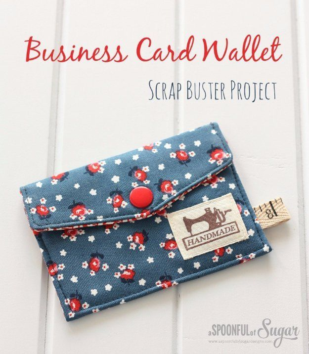 The best sewing to sell ideas on pinterest sew gifts