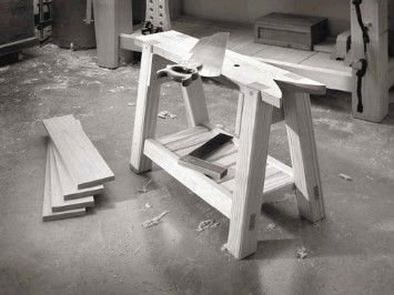 61 best Brian's Woodworking images on Pinterest