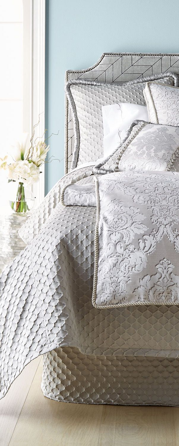 Bedding jardin collection bedding collections bed amp bath macy s - Dian Austin Bedding