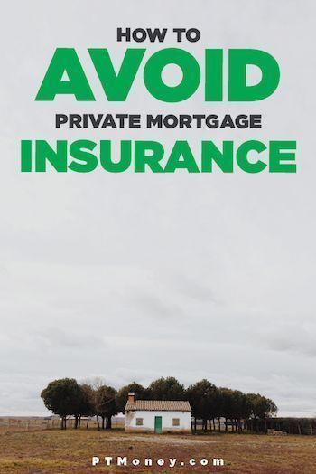 #insurance #insurance #mortgage #mortgage #private