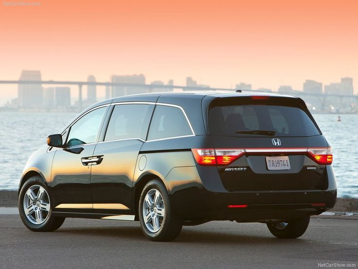 honda pilot elite vs mdx