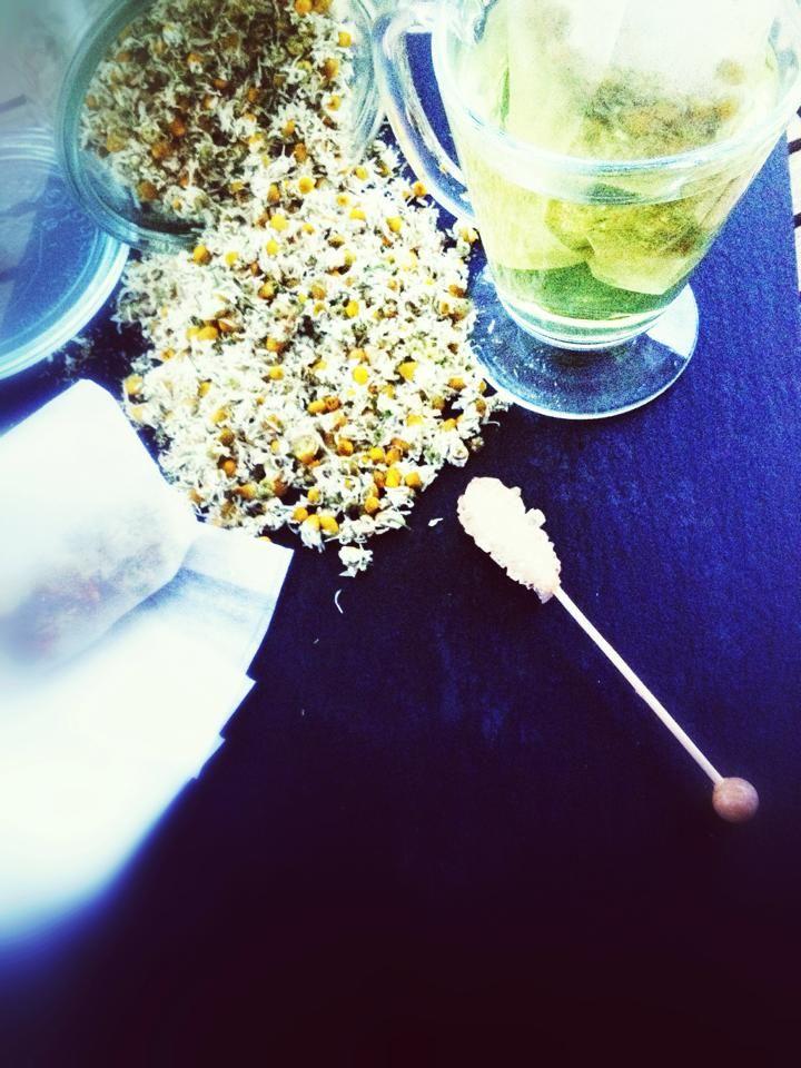 Erbe spontanee commestibili, erbe di campo, camomilla, tarassaco, margherita, pratolina, papavero, malva , borragine, cicoria vera, fiordaliso, papavero, aglio orsino, luppolo, ortica, uso in cucina delle erbe, essiccare, fiori commestibili.