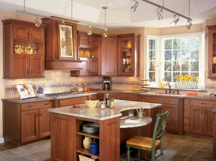 Popular Kitchen Cabinets New kitchen design tool remendations for redesign your kitchen Beautiful Kitchen Design Tool Best Tools To Design A Kitchen Layout