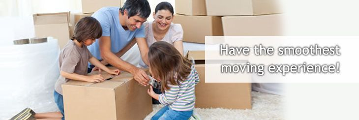 Are you looking for furniture removals Australia? If yes, contact us now and get benefit of our move management services for peaceful and easy house movement. know more about us .... http://www.movemanagement.com.au/sydney-removalists.html
