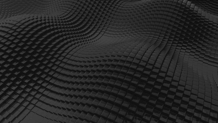 HDTV p x Black Wallpapers HD Desktop Backgrounds