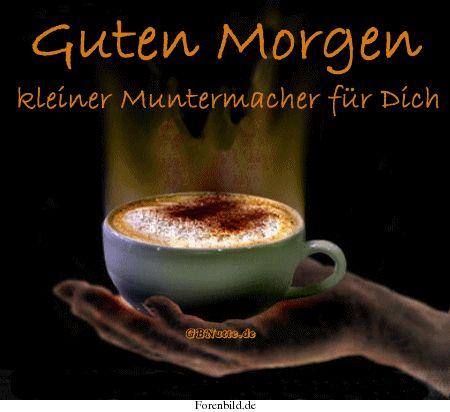 gb-bilder-claudia - Kaffeebilder mit Text