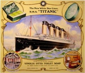 http://tinsigns.co.nz/product/titanic/