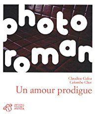 Résultats de recherche d'images pour «amour prodigue»