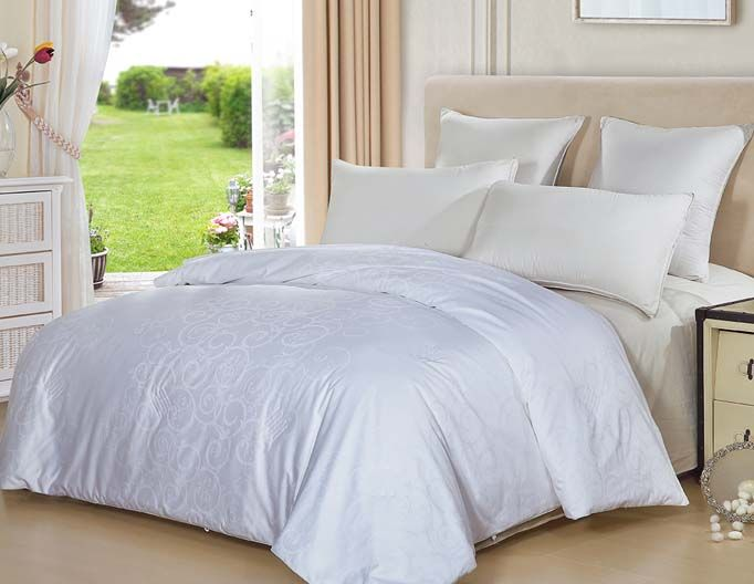 Silk blanketsare made from the highest quality 100% mulberrySilk blanketsare made from the highest quality 100% mulberrysilkwoven to create a beautifully soft texture, FREE SHIPPING!
