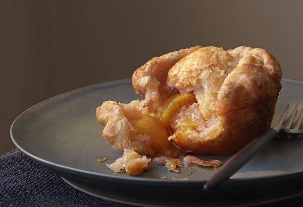 ... on Pinterest | Peach cake, Peach cheesecake and Fresh peach cobbler