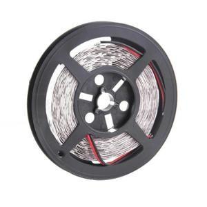 BANDE - RUBAN LED 1 Pcs 5 M 16Ft 5630 Smd Non Étanche 300 Leds De Lu