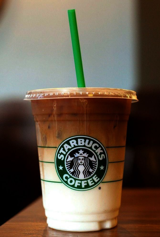 Best Non Coffee Caffeine Drinks At Starbucks Coffee Table Fire Pit Her Coffee Maker For One Person Starbucks Drinks Healthy Starbucks Healthy Starbucks Drinks