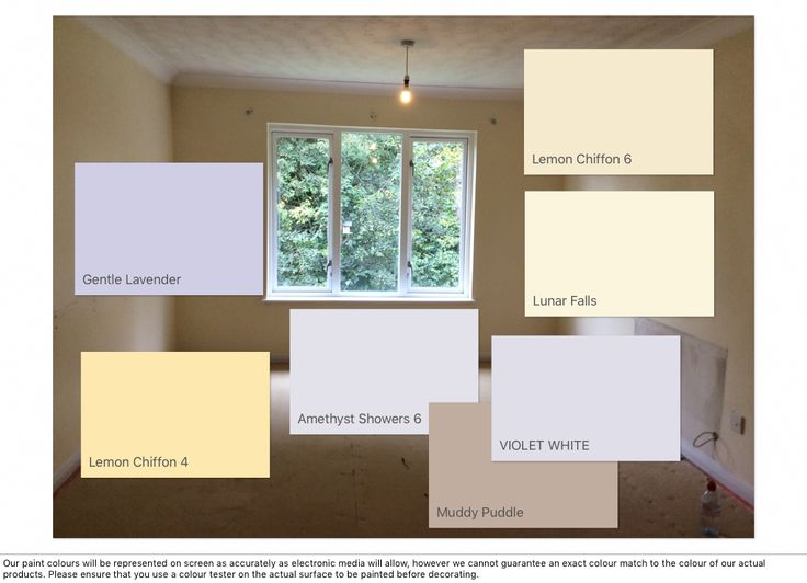 Dulux Paint Colours Interior Part - 44: Here Is My Project U0027Project 2u0027 Created In Dulux Trade Paint Expert For  Interior