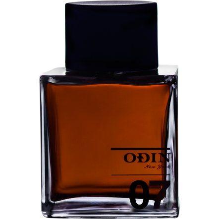 Odin New York   Odin Eau de Toilette 07 Tanoke   $125
