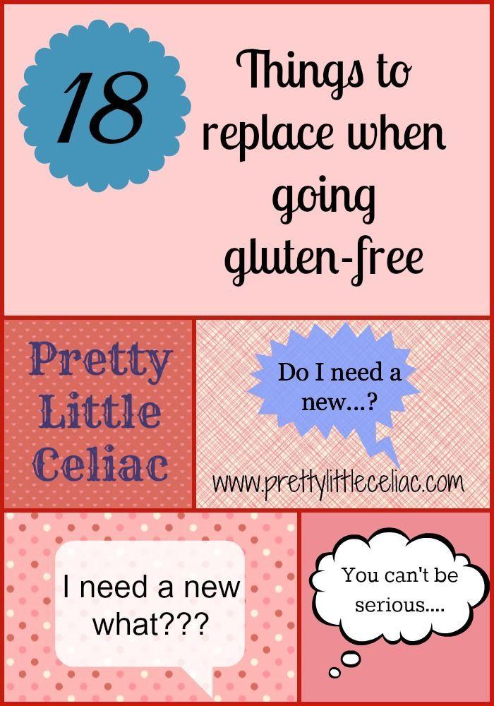 Mejores 7 imágenes de Humor para celiacos, alérgicos e ...