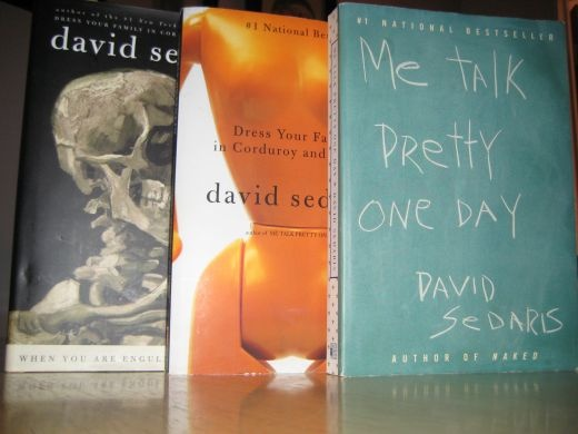 best david sedaris images david sedaris author  david sedaris have a restraining order against me i everything this